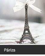 Párizs képek, képek Párizsról