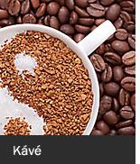 Kávés, Cappuccino-s képek