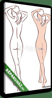 meztelen nagy zsákmány kép leszbikus latin szex