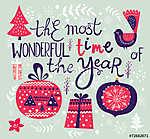 Az év legjobb időszaka (id: 11900) tapéta