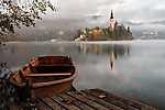 Bled tó, Szlovénia (id: 17600)