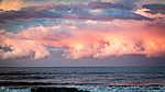 Új Zélandi tengerpart (id: 17700) poszter