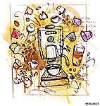 Kávé kapszulák (id: 10401)