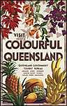 A csodálatos Queensland (id: 1608) tapéta