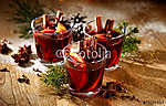 Karácsonyi forralt bor (id: 7108)