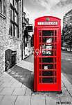london telefoncsengő (id: 9508)