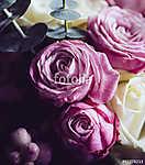 Elegant bouquet (id: 14010) poszter