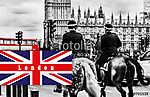 Big Ben London (id: 9511) tapéta