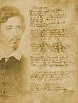 Paul Cézanne: Petőfi Sándor: Nemzeti dal (id: 3715)