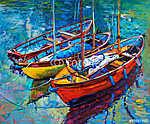 Boats (id: 4218)