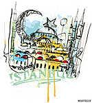 Istanbul (id: 10323)