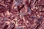 festés absztrakt háttér zökkenőmentes (id: 11423) tapéta