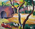 Libaúsztató (id: 19623) bögre