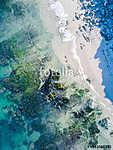 Burns Beach, W.A.  (id: 12927) tapéta