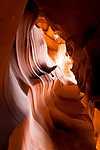 Antalope kanyon (id: 19428) poszter