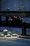Japán teaház (id: 17329) poszter