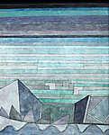 Henri de Toulouse Lautrec: Blick in das Fruchtland - színváltozat 2. (id: 12130) vászonkép