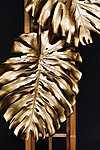 Arany levelek (id: 16930)