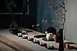 Japán teaház (id: 17330) poszter