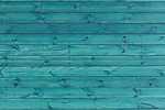 Azúr palánk  (id: 17431) falikép keretezve