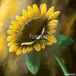 festmény állati virág  (id: 11436)