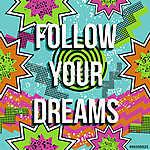 Inspiráció idézet motiváció álom retro pop képregény (id: 9637)