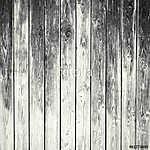 Régi szürke viharvert fa fal (id: 11239)