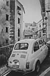 Fiat 500, Olaszország (id: 16741) tapéta