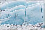 Izlandi jégfal (id: 17743)