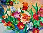 Flowers (id: 4447)