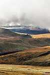 Skót felföldi tájkép (id: 18351) poszter