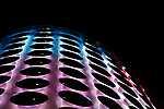 Planet Hollywood Resort & Casino, Las Vegas, USA (id: 17254) vászonkép