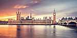 London városkép (id: 18354)