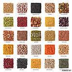 Zöldség (id: 10655)