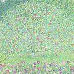 Almafa (id: 1555) poszter