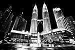 Kuala Lumpur, Malajzia (id: 17655)