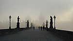 Károly-híd, Prága (id: 17657)