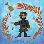Babszem Jankó (Tyrion-Lannister) (id: 20257) falikép keretezve