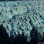 Ice (id: 9258) falikép keretezve