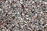 Kavicsok a tengerparton (id: 17259) vászonkép