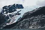 Kenai Fjords, Alaszka USA (id: 16660) poszter