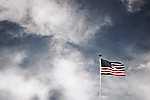 USA zászló  (id: 17063) tapéta