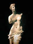 Miloi Venusz (id: 17664) poszter