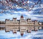 A Parlament tavasszal (id: 9464)