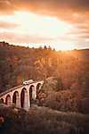 Viadukt Németországban (id: 17465) tapéta