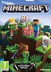 Minecraft - videójáték poszter téma (id: 16266) falikép keretezve
