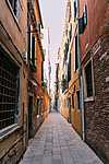 Velence, Olaszország (id: 17068)