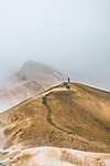 Hegygerinc, Izland (id: 19570) tapéta