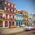 Havana, Kuba (id: 12672)