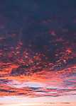 Mexikói égbolt (id: 17872) poszter
